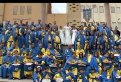 Resumen Semana Santa 2011