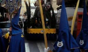 domingo-ramos (3)