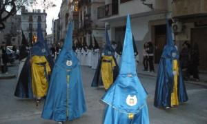 procesion-alzira (11)