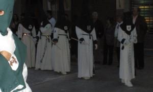 procesion-alzira (12)
