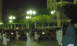 procesion-alzira (14)