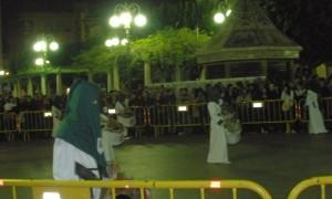 procesion-alzira (15)