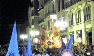 procesion-alzira (17)