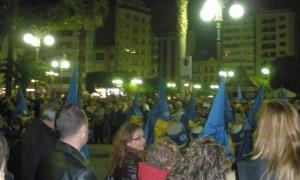 procesion-alzira (18)