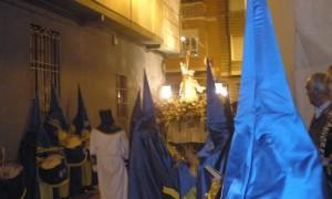 procesion-alzira (20)