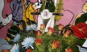 procesion-alzira (21)