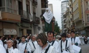 procesion-alzira (5)