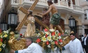 procesion-alzira (7)