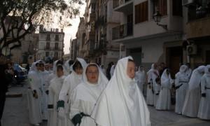 procesion-alzira (8)