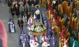 viernes-viacrucis (12)