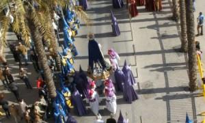 viernes-viacrucis (15)