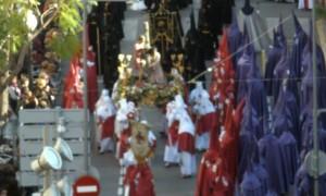 viernes-viacrucis (16)