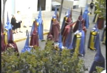 Semana Santa 1994 (1/4)