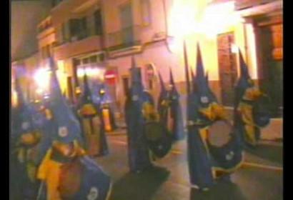 Encuentro de la Verónica 2009 (3/4)