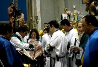 Encuentro de la Verónica 2009 (4/4)