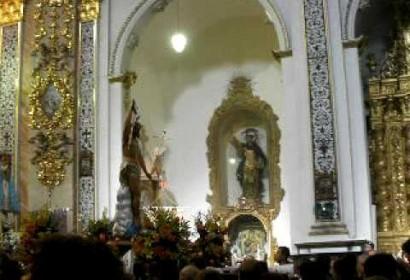 Encuentro Glorioso 2009 (4/4)