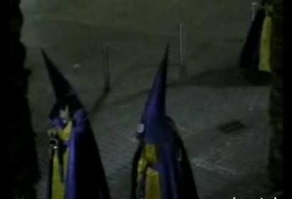 Viernes Santo 2007 (1/2)