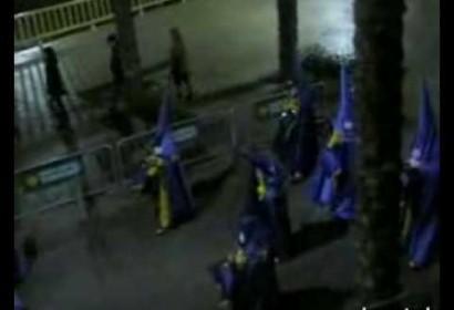 Santo Entierro 2007 (2/2)