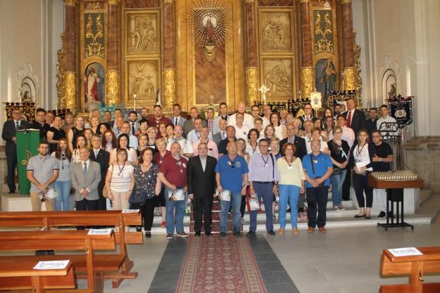 encuentro_nacional_santa_faz2