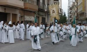 procesion-alzira (1)