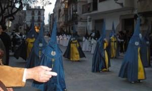 procesion-alzira (10)