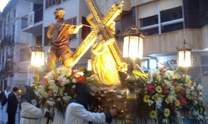 procesion-alzira (16)