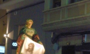 procesion-alzira (19)