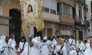 procesion-alzira (2)