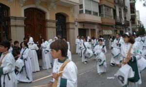 procesion-alzira (3)