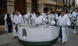 procesion-alzira (4)