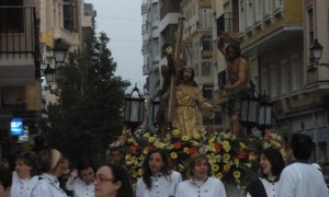 procesion-alzira (6)