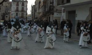 procesion-alzira (9)