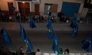 viernes-santoentierro (1)