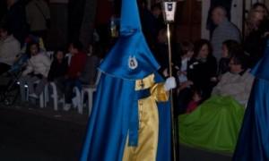 viernes-santoentierro (12)