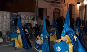 viernes-santoentierro (2)