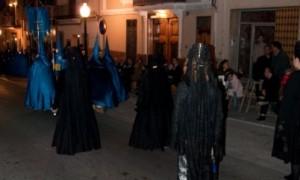 viernes-santoentierro (25)