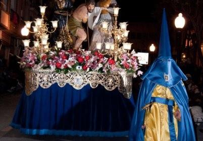 viernes-santoentierro (26)