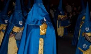 viernes-santoentierro (7)